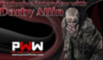 Darby Allin.jpg