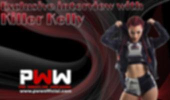 Killer Kelly.jpg