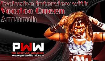Voodoo Queen Amarah.jpg
