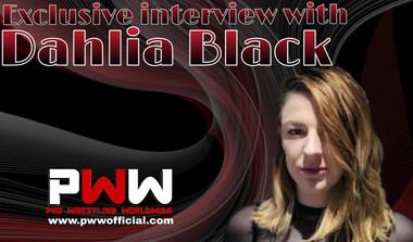 Dahlia Black.jpg