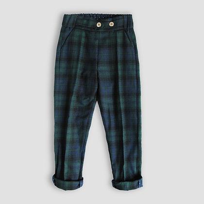 Pantalon CHARLES