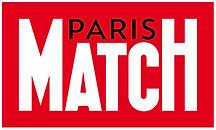 Paris_Match_1981_logo.png