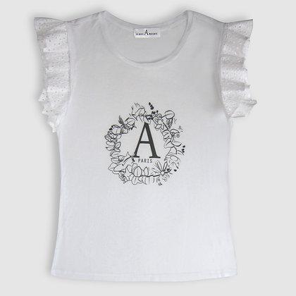 T-shirt LACANAU