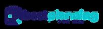 BestPlanning-logo.png