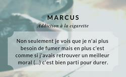 MARCUS (1)