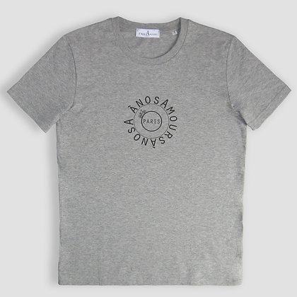 T-shirt SAINT MALO