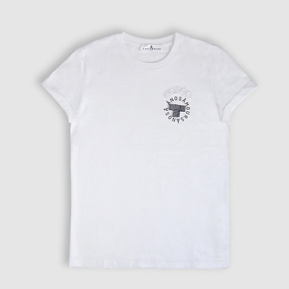 T-shirt ROYAN