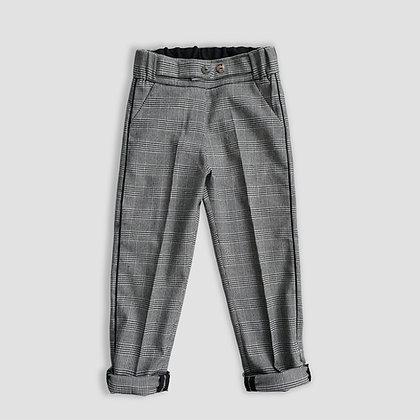Pantalon MERCURY