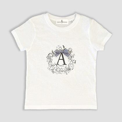 T-shirt MIMIZAN
