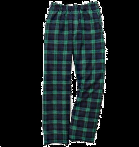 Unisex Blackwatch Lounge Pants