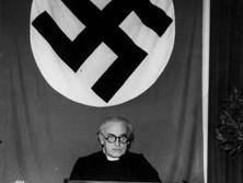 """Cyriel Verschaevestraat in Breendonk krijgt """"in tijden van opkomend radicalisme"""" nieuwe naam"""