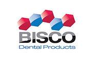 Bisco_logo.jpg