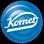 KOMET.png