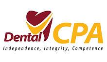 DentalCPA.jpg