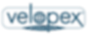 Velopex Logo png.png