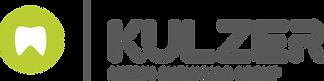 Kulzer Logo 2017.png