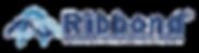 ribbond logo png.png