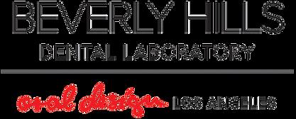 BHDL HQ Logo Transparent (1).png