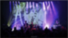 sinestar performing 2.jpg