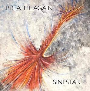 breath again.jpg