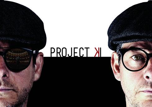 ProjectK_PromoBeeld_12.jpg