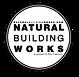 NAT BUILD CIRCLE LOGO Logos copy.png