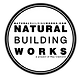 NAT BUILD CIRCLE LOGO Logos copy.png