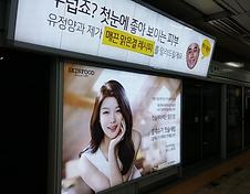 21.지하철스크린도어(역내조명광고 대체).PNG