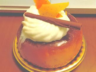 "♯13【Daily Bee ∞""~】Sister'sサヴァランの美味しいこと!"