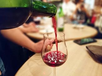 """♯4【Daily Bee ∞""""~ 】コストコがお送りするワインと食材のマッチングガイド♪"""