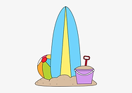 54-544199_surfboard-and-beach-toys-kids-