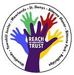 Reach Trust Logo.jpg