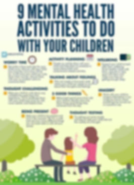 9 things to do with your child.jpg