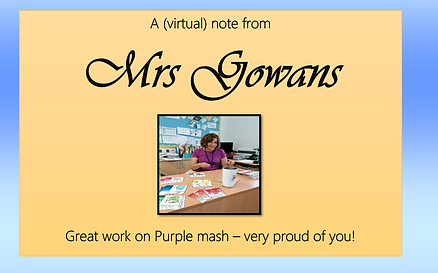 Virtual note = Gowans.png