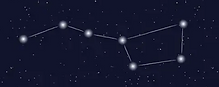 Star3.png