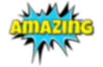 Amazing-designstyle-amazing-m.png