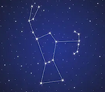 Star4.png