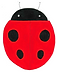 Ladybirds.PNG