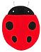 Ladybirds.PNG