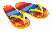 7-79092_28-collection-of-summer-clipart-