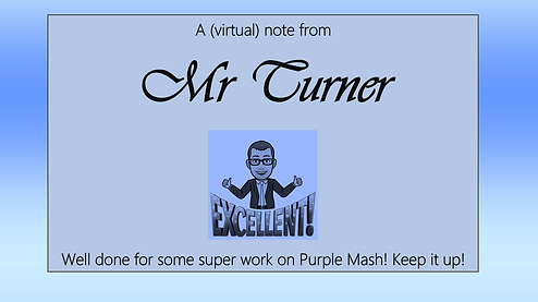 Virtual note = Turner.png