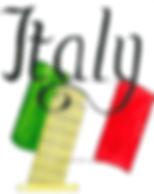 Italian.PNG
