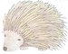 Hedgehogs.PNG