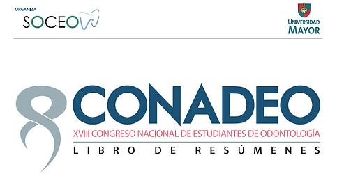 conadeo13.png
