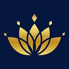 Champions Yoga Logo-2-01.png