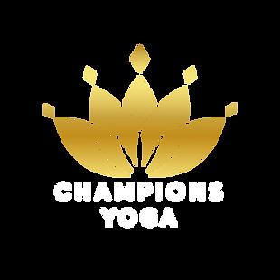 Champions Yoga Logo-4-01.png