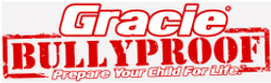 Gracie BullyProof - Richmond VA