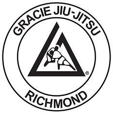 Gracie Jui-Jitsu Richmond VA