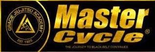 Gracie Jiu-Jitsu Master Cycle - Richmond VA