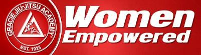 women empowered icon.jpg